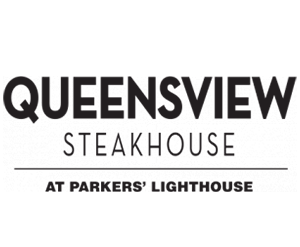 Queensview Steakhouse at Parker's Lighthouse