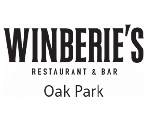 Winberie's Restaurant & Bar, Oak Park