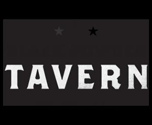 Black Powder Tavern