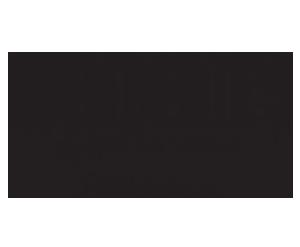 Winberie's Restaurant & Bar, Princeton