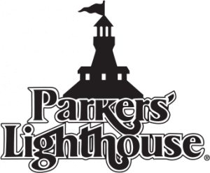 Parkers' Lighthouse