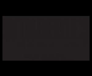 Winberie's Restaurant & Bar, Summit